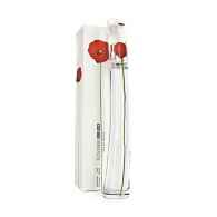 Flower by Kenzo EDP
