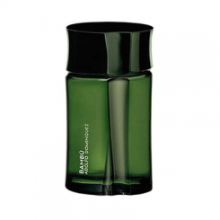 Bambu Men EDT