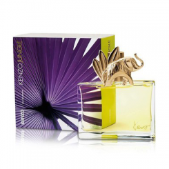 Kenzo Jungle Women EDP