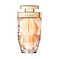 La Panthere Legere EDP