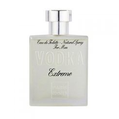 Vodka Extreme EDT