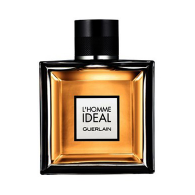 L Homme Ideal EDT