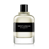 Gentleman New EDT