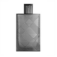 Brit Rhythm Intense Men EDT