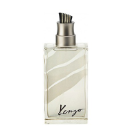 Kenzo Jungle Homme EDT