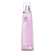 Live Irresistible Blossom Crush EDT