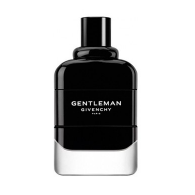 Gentleman New EDP
