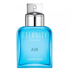 Eternity Air Men