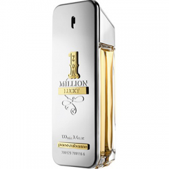 One Millon Lucky Men EDT