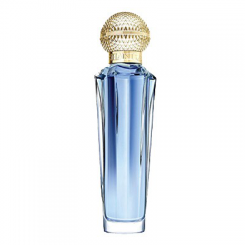 Shakira Dream EDT