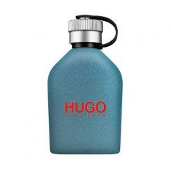 Hugo Urban Journey Le Men EDT