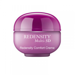 Redensity Multi 3D Confort Creme