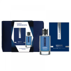 Homme Absolu EDT