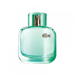 Natural Women EDT