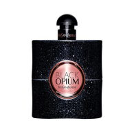 BLACK OPIUM WOMEN EDP