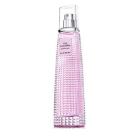LIVE IRRESISTIBLE BLOSSOM CRUSH WOMEN EDT