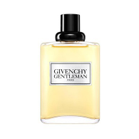 GENTLEMAN ORIGINALE EDT