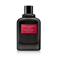 GENTLEMAN ONLY ABSOLUTE EDP