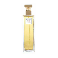 5TH AVENUE EDP