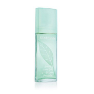 GREEN TEA EDP
