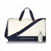 TOMMY MEN EDT