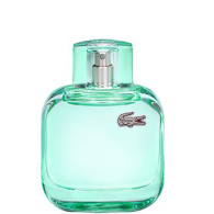 EAU DE LACOSTE NATURAL WOMEN EDT