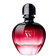 BLACK XS FOR HER EDP