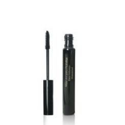 MASCARA WATERPROOF NEGRO