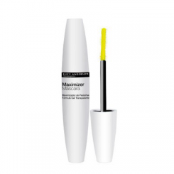 MASCARA MAXIMIZER GEL TRANSPARENTE