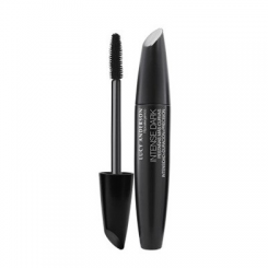 MASCARA INTENSE DARK