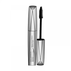 MASCARA ABSOLUTE VOLUMEN MAXIMO