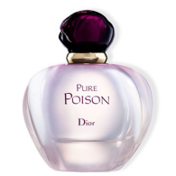 PURE POISON EDP