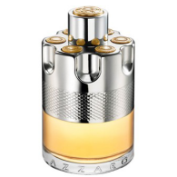 AZZARO WANTED MEN EDT