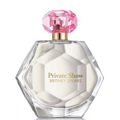 PRIVATE SHOW EDP X 100ML