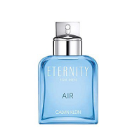 ETERNITY AIR MEN EDT