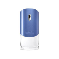 BLUE LABEL EDT