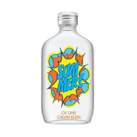CK ONE SUMMER EDT X 100 ML