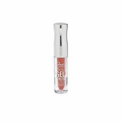 BRILLO LABIAL GEL DURAZNO