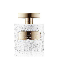 BELLA BLANCA WOMEN EDT