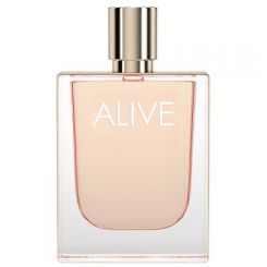 HUGO ALIVE WOMEN EDP