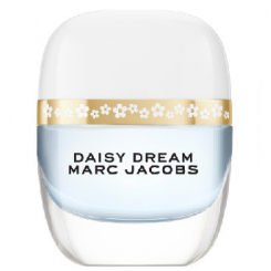 DAISY DROP DREAM EDT