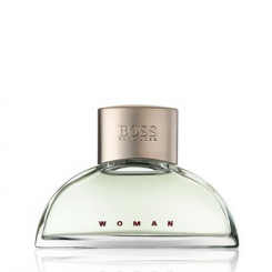 HUGO BOSS WOMEN EDP